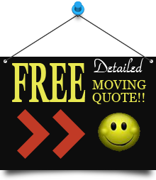 Cape Cod Movers